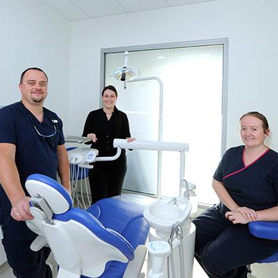 Wellard Dental Village