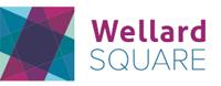 Wellard Square