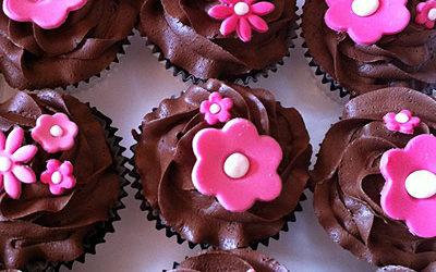 Bake My Day Bakery